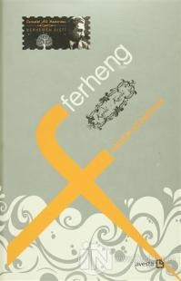 Ferheng (Ciltli)