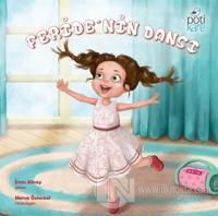 Feride'nin Dansı