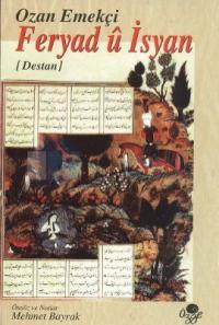 Feryad u İsyan