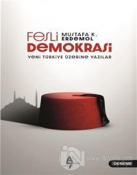 Fesli Demokrasi