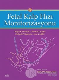 Fetal Kalp Hızı Monitorizasyonu