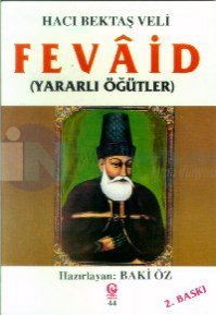 Fevaid (Yararlı Öğütler)