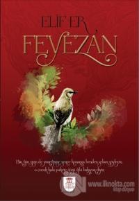 Feyezan