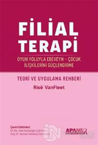 Filial Terapi