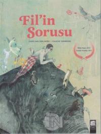 Fil'in Sorusu (Ciltli)