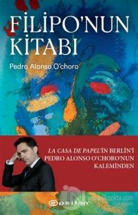 Filipo'nun Kitabı Pedro Alonso O'choro