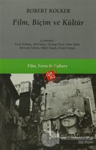 Film, Biçim ve Kültür