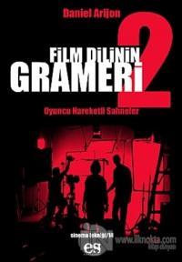 Film Dilinin Grameri 2 Oyuncu Hareketli Sahneler