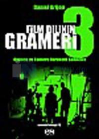 Film Dilinin Grameri Cilt 3