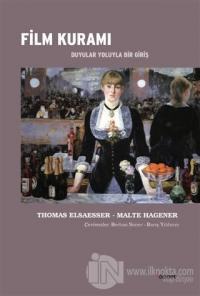 Film Kuramı %15 indirimli Thomas Elsaesser
