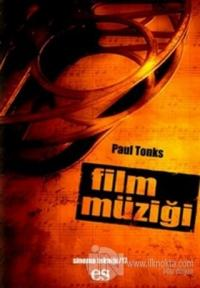 Film Müziği