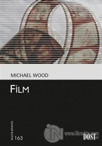 Film %20 indirimli Michael Wood