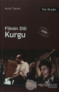 Filmin Dili: Kurgu