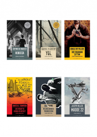En İyi Film Kitapları Kolektif