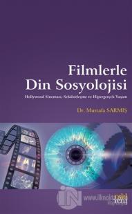 Filmlerle Din Sosyolojisi
