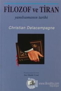Filozof ve Tiran