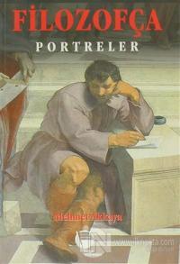 Filozofça 3 Portreler