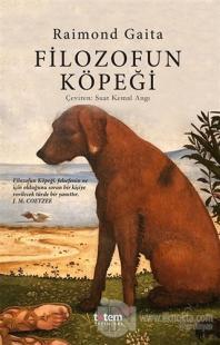 Filozofun Köpeği