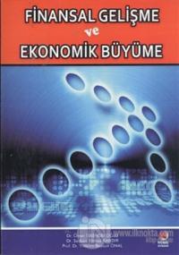 Finansal Gelişme ve Ekonomik Büyüme