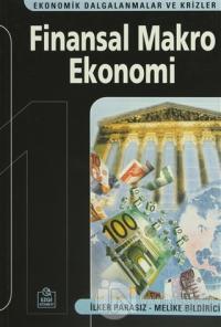 Finansal Makro Ekonomi