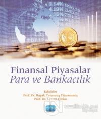 Finansal Piyasalar Kolektif