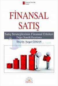 Finansal Satış