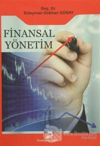 Finansal Yönetim