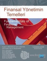 Finansal Yönetimin Temelleri