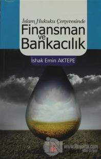 Finansman ve Bankacılık