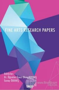 Fine Arts Research Papers
