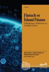 Fintech ve İslami Finans Abdolhessein Zameni