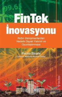 FinTek İnovasyonu