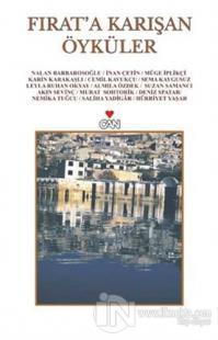 Fırat'a Karışan Öyküler