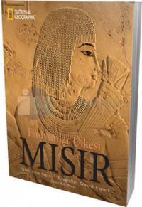 Firavunlar Ülkesi Mısır