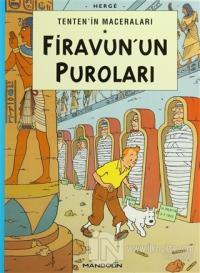 Firavun'un Puroları