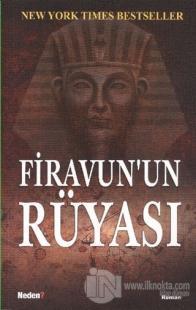 Firavun'un Rüyası