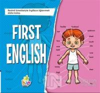 First English