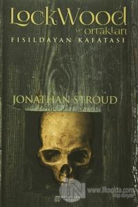 Fısıldayan Kafatası %25 indirimli Jonathan Stroud