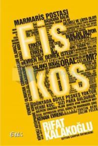 Fiskos