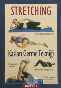 Fitness, Plates ve Masaj Set (4 Kitap Takım)