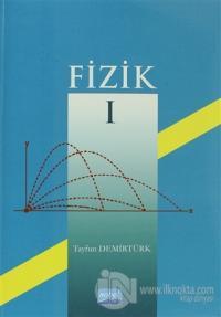 Fizik 1