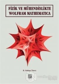 Fizik ve Mühendislikte Wolfram Mathematica