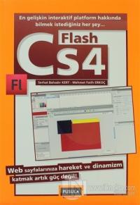 Flash CS4 %15 indirimli Serhat Bahadır Kert