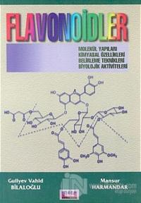 Flavonoidler