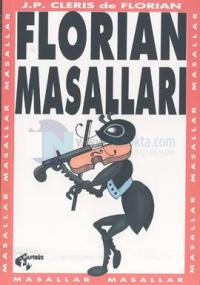 Florian Masalları