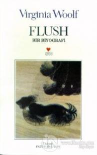 Flush Bir Biyografi