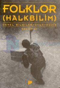 Folklor - Halkbilim