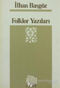 Folklor Yazıları