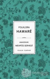 Folklora Haware