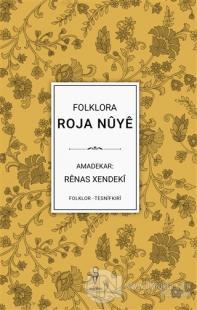 Folklora Roja Nuye